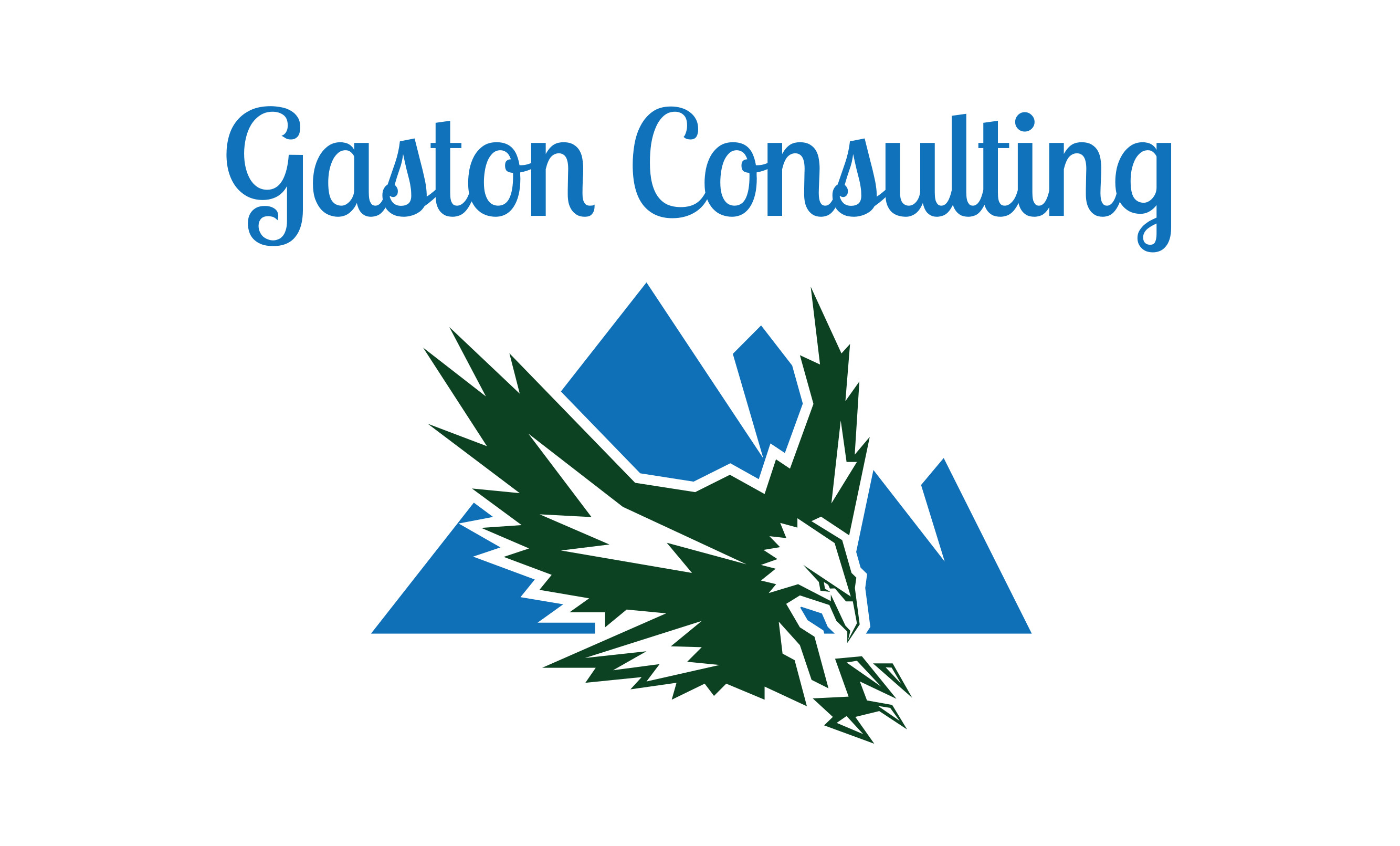 Gaston Consulting